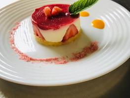 fraisier individuel