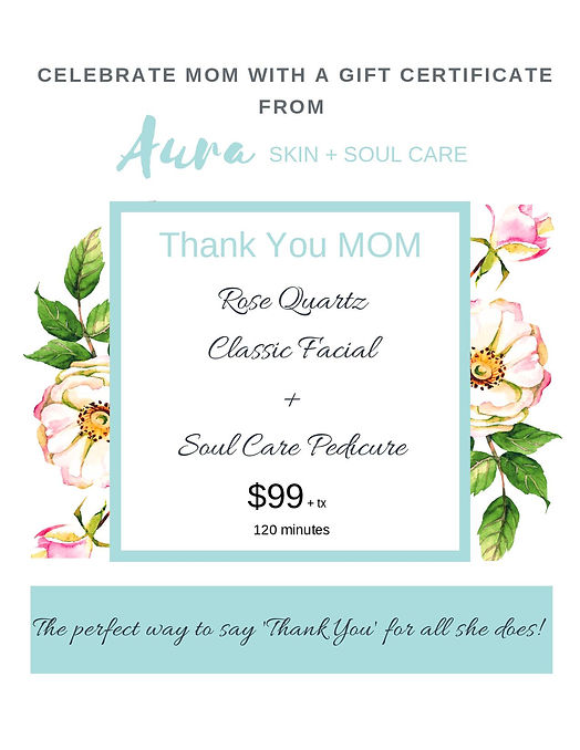 Mothers Day Promo-page-001.jpg