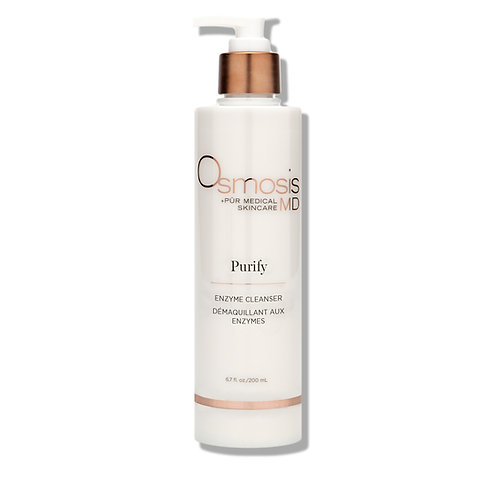 Purify Enzyme Cleanser