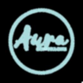 Aura Skin + Soul Care.png