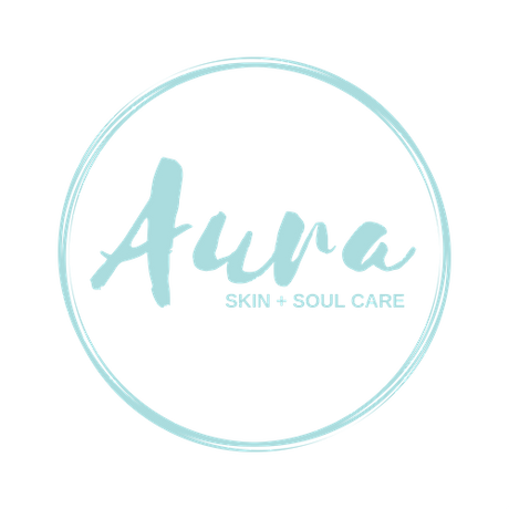 Aura Skin + Soul Care,Kingston Ontario,Holistic Facials, Hair Removal, Waxing, Sugaring, Tinting, Pedicures