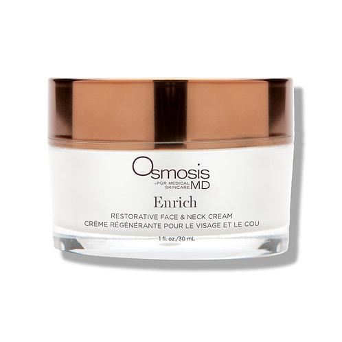 Enrich Night Cream
