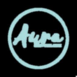 Aura Skin & Soul Care 2.0 (1).png