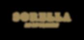 Sorella_wordmark-gold logo.png