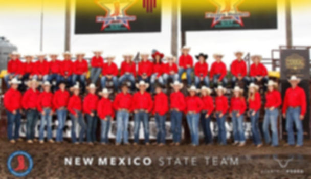 2019 NATIONAL TEAM PICTURE.JPG