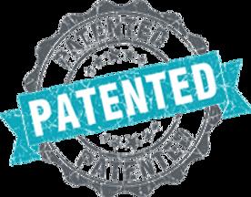 Outdoor Tv Patent