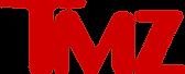 370-3706642_file-tmz-logo-svg-tmz-logo-p