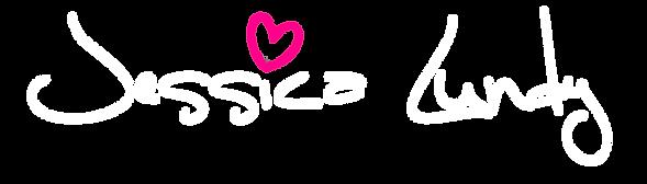 JL logo white.png