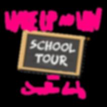 STUDENT TOUR LOGO 2.png