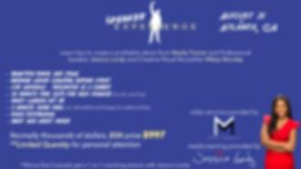 Speaker experience page.jpg