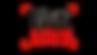 tmz live logo.png