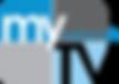 1200px-MyNetworkTV_2D_Logo.svg.png