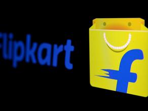 Flipkart starts 'Flipkart Xtra,' to create over 4000 jobs this festive season.