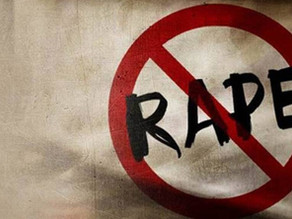 Tribal Girl Gangraped And Younger Sister Assaulted In West Bengal