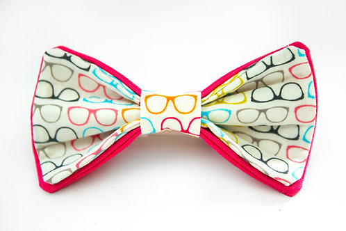 Spectacle Spectacles