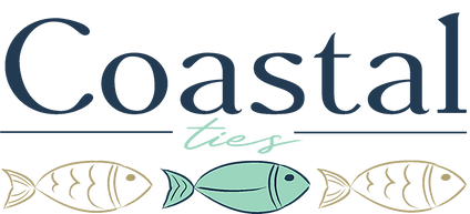 logo fish lined up.png
