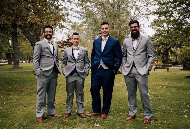 Thompson Wedding 6.jpg