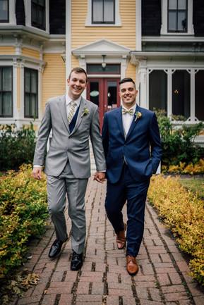 Thompson Wedding 5.jpg
