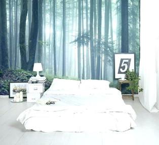 94-946990_bedroom-mural-wall-murals-medi