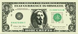 Currency Independence Dollar.png