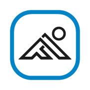 Logo_IG-13.jpg