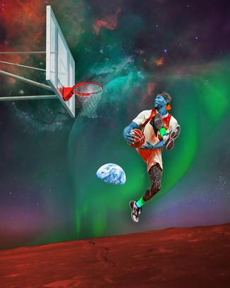 Basketball_Pic3.jpg
