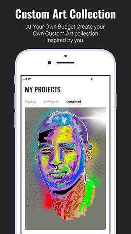 AppStore - Copy SameText_Artboard 10 5.5