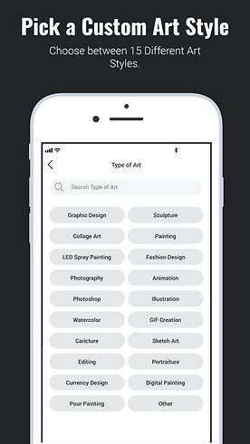 AppStore - Copy LargeText_Artboard 9 5.5