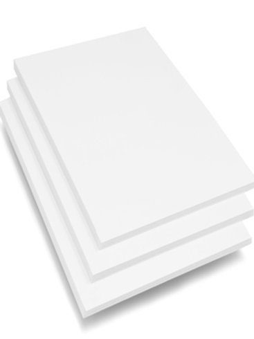 2*3ft foam board