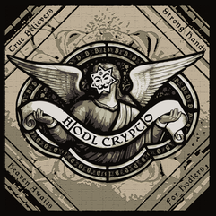 Heaven Awaits Hodl Crypto-01.png