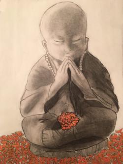 Buddha+After+