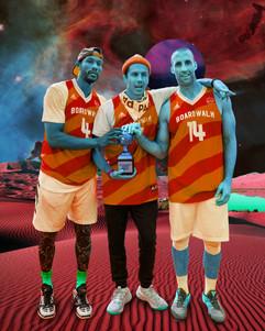 Basketball_Pic4.jpg