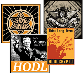 demand_hodlcrypto.png