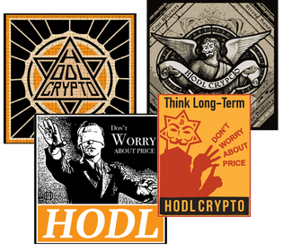 demand_hodlcrypto.png