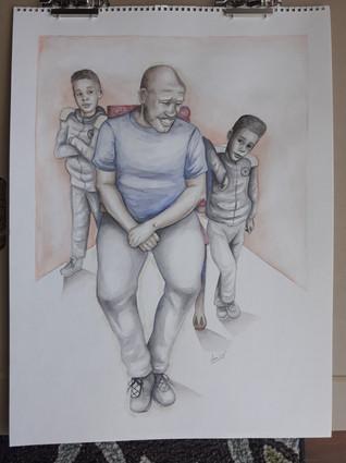 Grandpas After - Artist 57.jpg