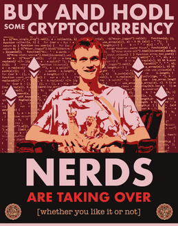 NERDS ARE TAKING OVER v2-01.png