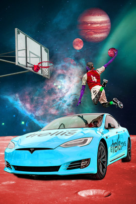 Basketball_Pic2.jpg