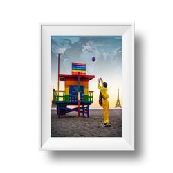 Artee_Costello-C_1_Frame3