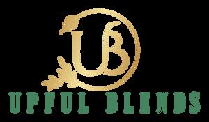 UB Logo_Dark.png