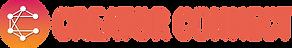 CC_Logo_Full_V1.png