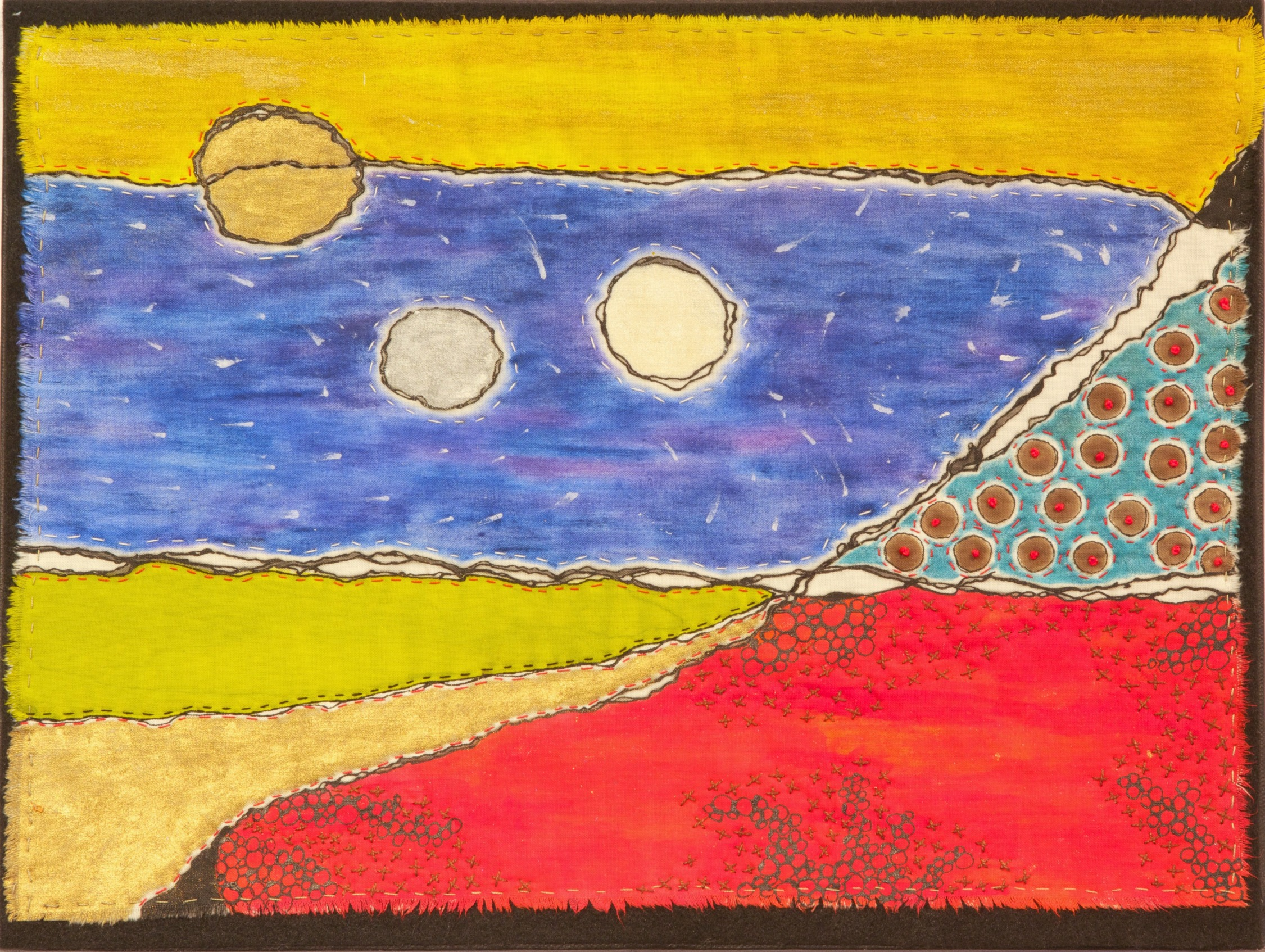 Katie's%20Picture%20%26%20Quilts9_edited