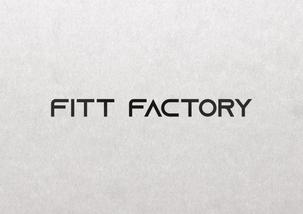 Fitt Factory