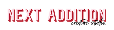 NextAddition_Logo3D.png