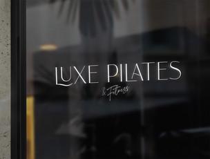LUXE PILATES & FITNESS