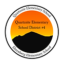 qsd4-logo-final.png