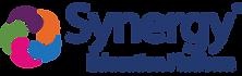 SynergyPlatform_396x125r.png