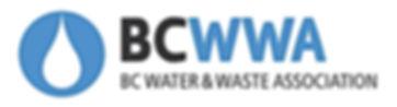 BCWWA Member - Certified in backflow testing