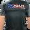Thumbnail: 2018 Logo Carbon Patriot
