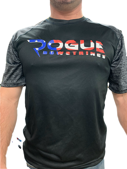 2018 Logo Carbon Patriot