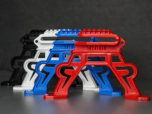 R-Pod (Bow Kickstand)